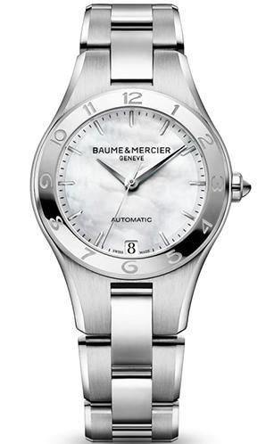 armbanduhr-baumemercier-moa10035