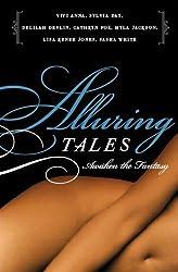 Alluring Tales 1: Awaken the Fantasy