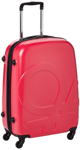 benetton-maleta-rose-004-rosa-73332-004
