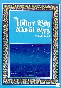 Umar Bin Abdal-Aziz