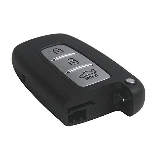 coque-cle-plip-pour-kia-cerato-optima-ceed-sorento-3-boutons-coque-telecommande-sans-lame-pro-plip