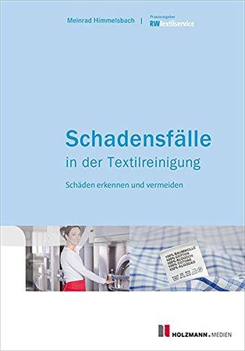 schadensfalle-in-der-textilreinigung-schaden-rechtzeitig-erkennen-und-vermeiden