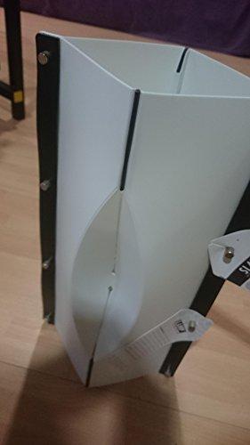floor-lamp-slamp-montblanc-medium