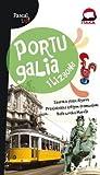 Portugalia - Pascal Lajt [KSIĄŻKA]