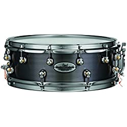 Pearl DC1450S/N 14-inch Snare Drum