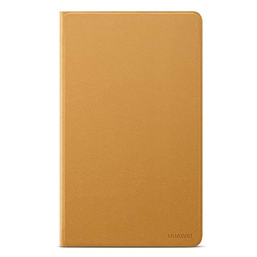 Huawei 51991969 Schutzhülle für T3 7(WIFI) Tablet braun