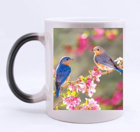 41A3MhC55aL Tassen für den Frühling
