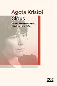 """Afficher """"Clous"""""""
