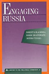 Engaging Russia (Triangle Papers)
