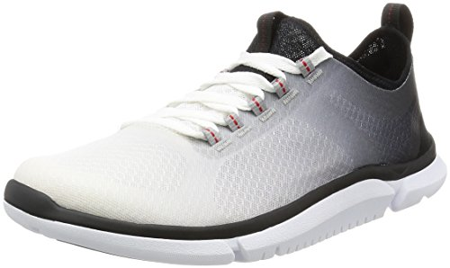 2. Clarks Men's Triken Active Safety Shoes