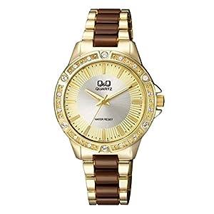 Citizen Reloj de Pulsera F533J010Y