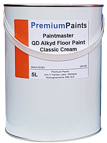 paintmaster-heavy-duty-quick-drying-alkyd-floor-paint-5-litre-classic-cream