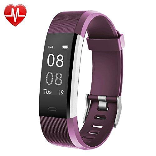 Zoom IMG-1 yamay smartwatch braccialetto fitness activity