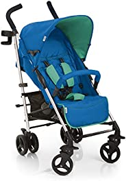 Hauck Tango T Stroller, 0 Months To 15 Kg - Royal