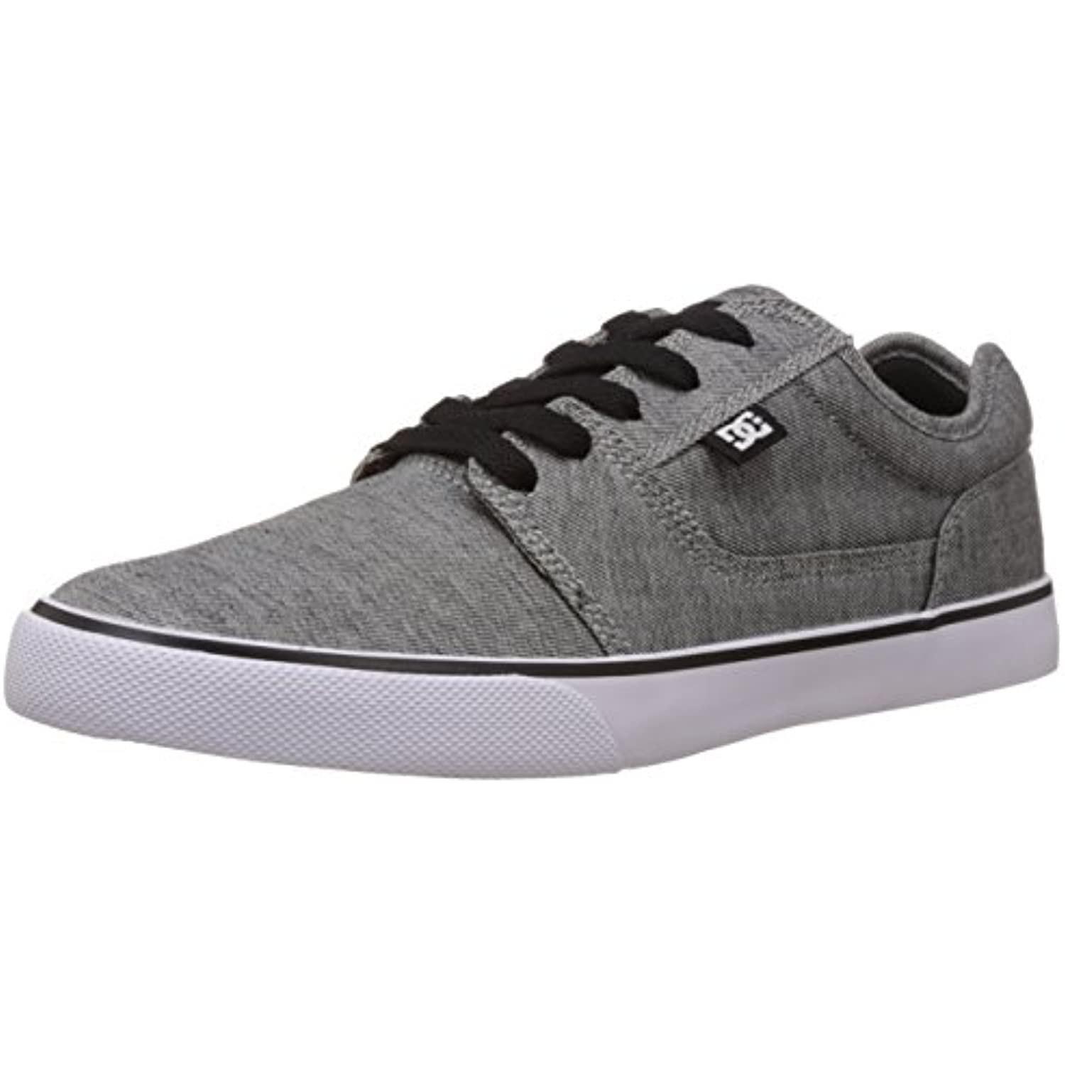Dc Shoe Shoes Homme Se M Basses Tx Tonik Baskets PRrUZP