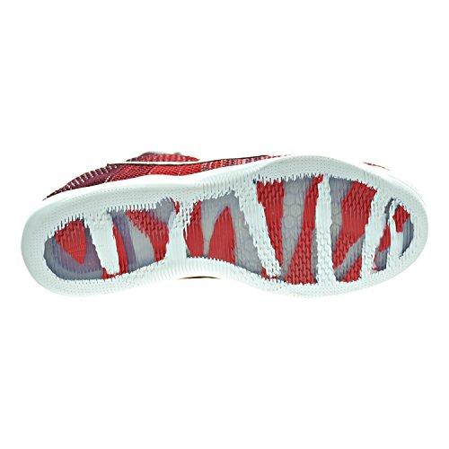 Nike Kobe Xi Elite Low 4kb, Scarpe da Basket Uomo Multi