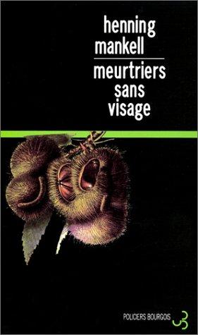 "<a href=""/node/70944"">MEURTRIERS SANS VISAGE</a>"