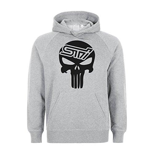 subaru-sti-skull-automotive-jdm-xl-unisex-hoodie