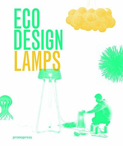 Eco Design Lamps