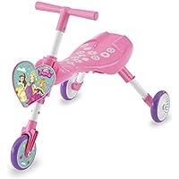 Scuttlebug Disney Princess Trike
