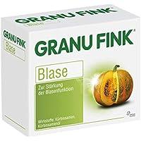 GRANU FINK Blase, 1er Pack (1 x 160 Stück) preisvergleich bei billige-tabletten.eu
