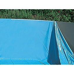 TOI - Liner de 90cm para piscinas circulares - 350x90