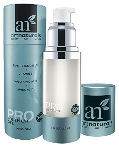 Art-Naturals-Creme-Contour-des-Yeux-Efficace-Gel-29-ml-100-Naturel-Peau-S