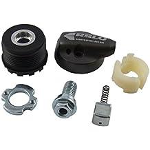 SR SUNTOUR tappo di chiusura dell'unità RSLO per SF11-XCR-RL (Ricambi e accessori Forcelle) / end cap unit rslo for sf11-xcr-rl (Fork spare parts)