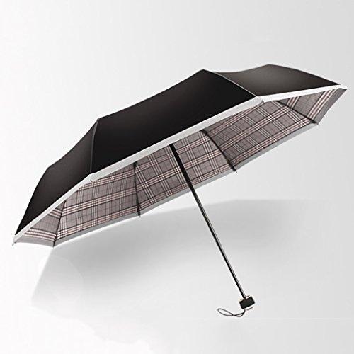a-protecteur-solaire-en-vinyle-protecteur-uv-parapluie-solaire-parapluie-double-parapluie-solaire