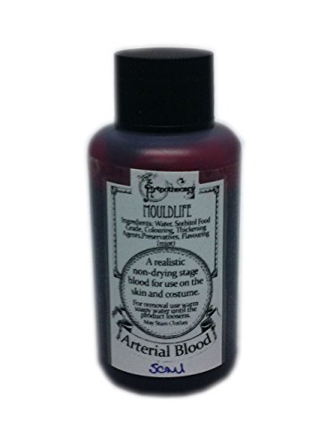 fake-blood-kensington-gore-theatrical-special-effects-prosthetics-horror-arterial-100ml