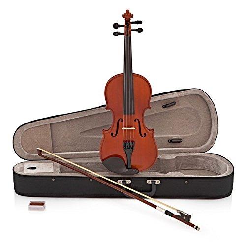 Violino Student 3/4 da Gear4music