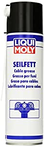 liqui moly 6135 seilfett 500 ml auto. Black Bedroom Furniture Sets. Home Design Ideas