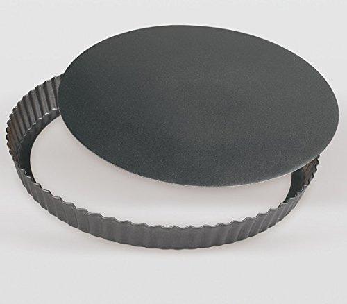 life-style-stampo-crostata-con-fondo-removibile-rivestimento-antiaderente-oe-28-x-3-cm