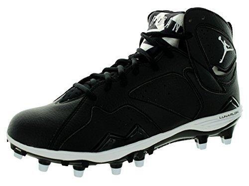 Jordan Nike Air Retro 7 TD FuÃ?Ball Klampen