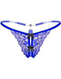 Amazon.fr   TU - Lingerie   Femme   Vêtements 34df6dee806