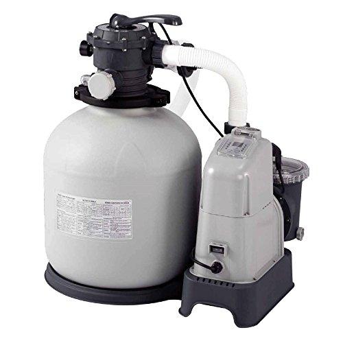intex-28680-pompa-a-sabbia-combo-con-sistema-eco-per-piscine-fino-a-56800-l-i1-flusso-dacqua-100-m3-