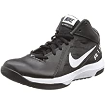 Nike De Baloncesto esZapatillas Amazon Baratas OPw0kn