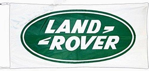 bandera-land-rover-150cm-x-75cm-lr2-lr4-ranger-rover-evoque