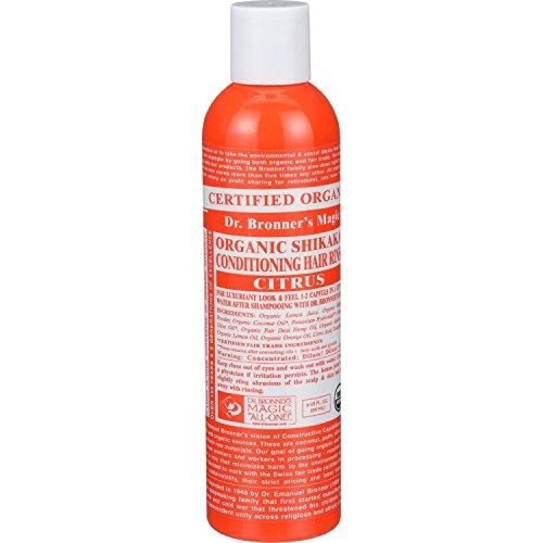 dr-bronners-citrus-organic-hair-rinse-237ml-colour-may-vary