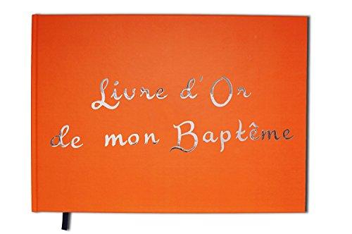libro-de-oro-bautizo-orange-paisaje-protectora-mate-letras-cromadas-100-paginas-calidad-premium
