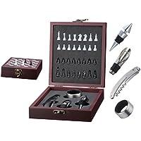 pH Wine Gift set   Wine Opener kit   set