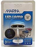 Marina Eclairage pour Aquarium 3 LEDs pour Gamme Goldfish