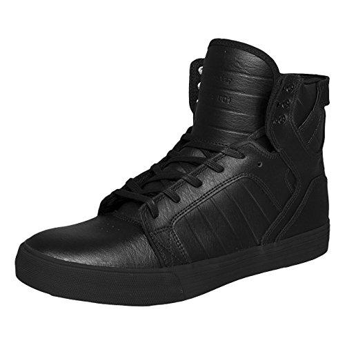 Supra Uomo Scarpe / Sneaker Skytop Classic