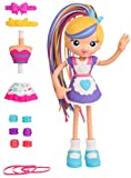License To Play Betty Spag Hetty S1 W1 Single Pack Boss/Cupcake by Betty Spag Hetty