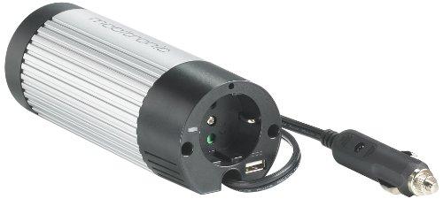Mobicool Mobitronic PowerInverter PI150 Wechselrichter