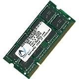 Nuimpact Mémoire NUIMPACT 4 Go SODIMM DDR2 800 (PC 6400 ) iMac Intel Avril 2008