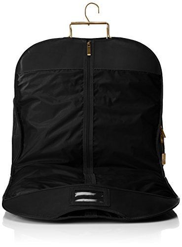 claire-chase-ultra-garment-carrier-black