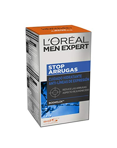 L'Oréal Paris Men...