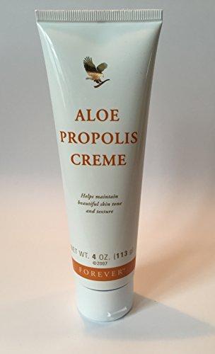 1 Aloe Propolis Creme 113g Hautschutz- Forever Living - FLP-Original