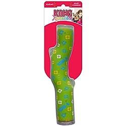 Kong 0035585357096 - Xpressions stick medium